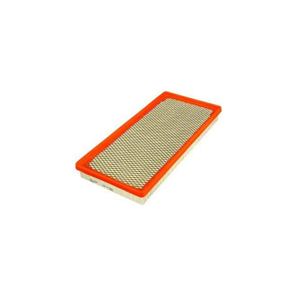 Air Filter (4 Or 6 Cyl) - TJ