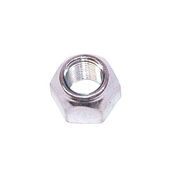 Lug Nut - MB, CJ2A