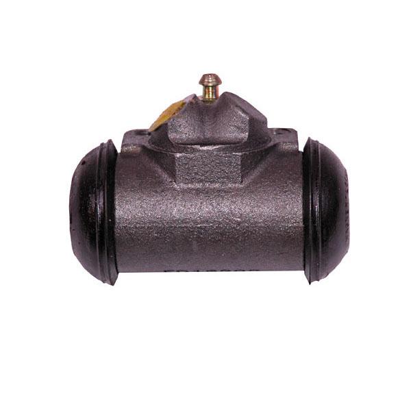 Wheel Cylinder (11 Inch Front - L Or R) -  CJ