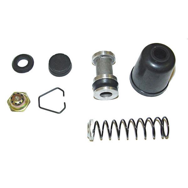 Brake Master Cylinder Repair Kit - CJ, MB