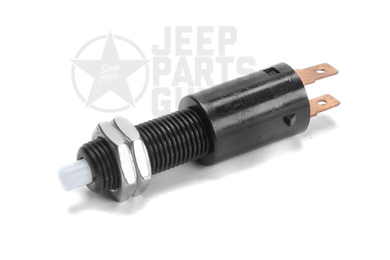 Switch Brake Light CJ & SJ (Full Size) 76-92