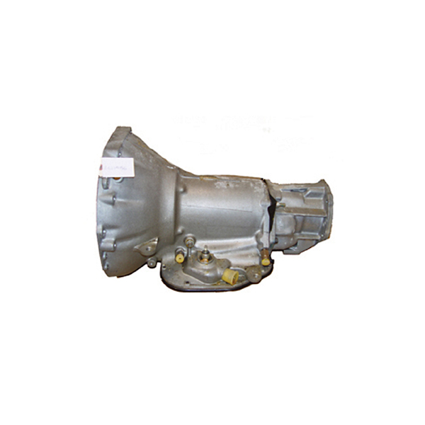 N Transmission 32rh Auto Jeep Parts Guy All The Jeep Parts You Need
