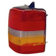 TAIL LIGHT RH ZJ 93-98Replaces: 56005110Made in PORTUGALUPC: 804314058845Label: 12403.22 TAIL LAMP RH ZJ 93-98