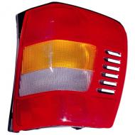 TAIL LIGHT RH WJ 99-04