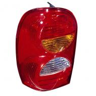 TAIL LIGHT RH KJ 02-04