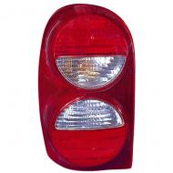 TAIL LIGHT 05 KJ RH