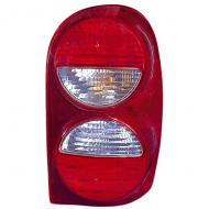 TAIL LIGHT 05 KJ LH