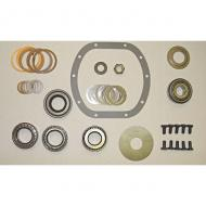 REBUILD KIT FRONT DANA 30