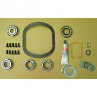 REBUILD KIT FRONT DANA 30 DIS