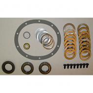 REBUILD KIT DANA 35