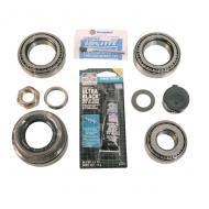 AXLE BEARING KIT CHRYSLER 8.25 XJ 91-01