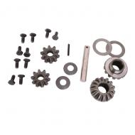 DIFFERENTIAL PARTS KIT FRONT DANA 30 KJ 02-06