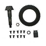 RING & PINION 3.91:1 00-03 WJ REAR DANA 44 AFTER 3/29/002000-03 WJ Rear D44 After 3/29/00                               Replaces: 84213-5Made in 0UPC: 804314152529Label: 16514.35 R&P 3.91 R D44 WJ