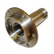 SPINDLE CJ 72-77 DRUMReplaces: 8121403Made in TAIWANUPC: 804314039899Label: 16529.06 SPINDLE CJ 72-77 DRUM