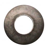 DIFFERENTIAL PINION THRUST WASHER 