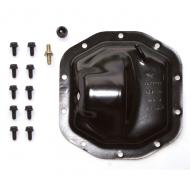 DIFFERENTIAL COVER 02-06 KJ FRONT DANA 30