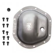 DIFFERENTIAL COVER 01-06 TJ REAR DANA 44Differential Cover 2001-06 TJ Rear D44                               Replaces: 707110XMade in 0UPC: 804314147303Label: 16595.83 DIFF COVER R D44 TJ