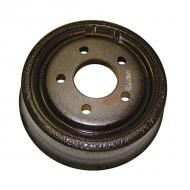 DRUM BRAKE REAR 9 INCH 90-06