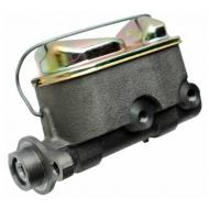 MASTER CYLINDER 90-94 YJ WRANGLER