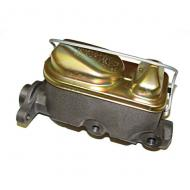 MASTER CYLINDER 90-94 XJReplaces: 5252622Made in USAUPC: 804314033323Label: 16719.20 MASTER CYL 90-94 XJ