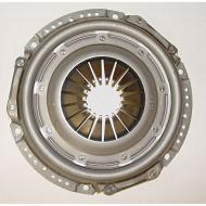 CLUTCH COVER 6 CYLINDER 87-99Replaces: 53004678Made in MEXICOUPC: 804314054304Label: 16904.12 CLUTCH CVR 6CYL 87-99