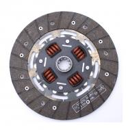 CLUTCH DISC 46-67 8.5 INCHReplaces: 930731Made in USUPC: 804314017064Label: 16905.01 CLUTCH DISC 46-67 8.5