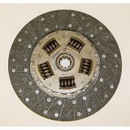 CLUTCH DISC 10.5 INCHReplaces: 53004679Made in MEXICOUPC: 804314054311Label: 16905.06 CLUTCH DISC 10.5IN