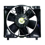 FAN ASSEMBLY XJ 87-96 4.0L