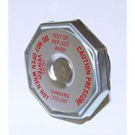 THERMOSTAT 5Replaces: 83501426Made in INDIAUPC: 804314061302Label: 17106.03 THERMOSTAT 195