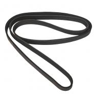 SERPENTINE BELT 2.4L WITHOUT AC CHRYSLER NS 2.4L 96-98 TOWN & COUNTRY, CARAVAN, GRAND CARAVAN, VOYAGER, GRAND VOYAGERReplaces: 4612669Made in 0UPC: 804314172220Label: SERPENTINE BELT 2.4L W/O AC NS