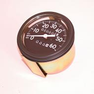 SPEEDOMETER MB 42-43Replaces: 640131-WO2Made in TAIWANUPC: 804314146245Label: 17206.02 SPEEDOMETER MB 42-43