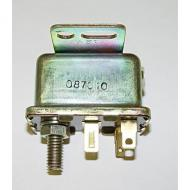 SOLENOID 87-93 YJ WRANGLER/XJ CHEROKEE