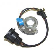 SENSOR DISTRIBUTOR AMC V8
