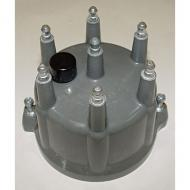 DISTRIBUTOR CAP 4.0L 87-93