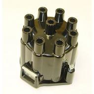 DISTRIBUTOR CAP V8 72-74Replaces: 3200192Made in USAUPC: 804314024253Label: 17244.13 CAP DISTR V8 72-74
