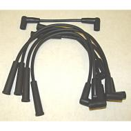WIRE SET IGNITION 4.0L YJ/XJ