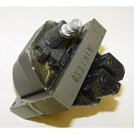 COIL IGNITION 2.8L XJReplaces: 83501871Made in MEXICOUPC: 804314061340Label: 17247.08 COIL IGN 2.8L XJ