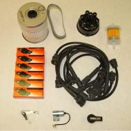TUNE UP KIT 226 48-59