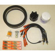 TUNE UP KIT 6 CYLINDER 75-77