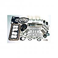 ENGINE KIT 134 L-HEAD