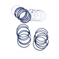 PISTON RING SET 66-71 225 V6 .020 OVER