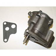 OIL PUMP 6 CYLINDER 65-80