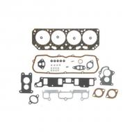 GASKET SET UPPER 151 GM