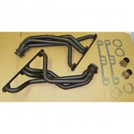 GASKET EXHAUST V8 AMCReplaces: 3216644Made in MEXICOUPC: 804314025502Label: 17450.03 GASKET EXH V8 AMC