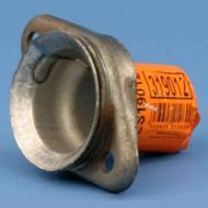 INTERMEDIATE PIPE XJ 00-01 4.0LStock replacement.                               Replaces: 319012Made in USAUPC: 804314163785Label: INTERMEDIATE PIPE XJ 00-01 4.0