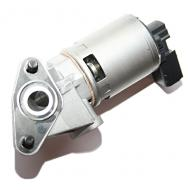 EGR VALVE 05-06 WJ 5.7LStock replacement.                               Replaces: 53032509AIMade in USUPC: 804314161125Label: 17712.05 EGR VALVE WJ 05-06