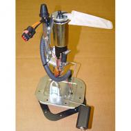 FUEL SENDER 20 GALLON 91-96Replaces: 5003861AAMade in USAUPC: 804314133054Label: 17724.16 FUEL SENDER 20G 91-96