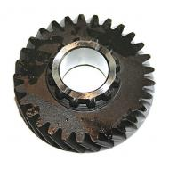 GEAR FRONT OUTPUT DANA 18/20