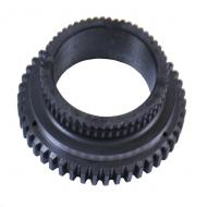 DRIVE SPROCKET NP242 87-00 XJ, 93-98 ZJ, 99-04 WJ