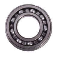 BEARING FRONT INPUT T90Replaces: 8136643Made in JAPANUPC: 804314048839Label: 18880.04 BEARING FT INPUT T90